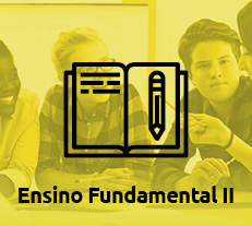 Ensino Fundamental II